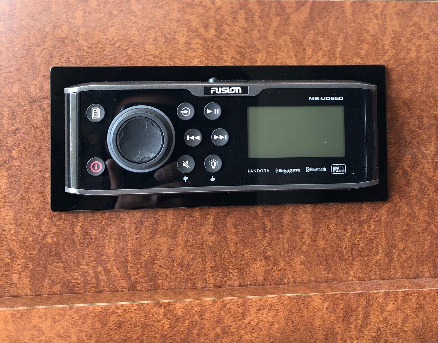 Zenpad 3 8.0 Z581KL 3X Dooqi HD Clear LCD Screen Protector For Asus ZenPad Z8