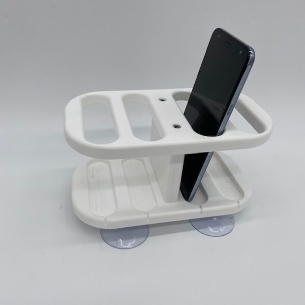 Boat Phone Holder