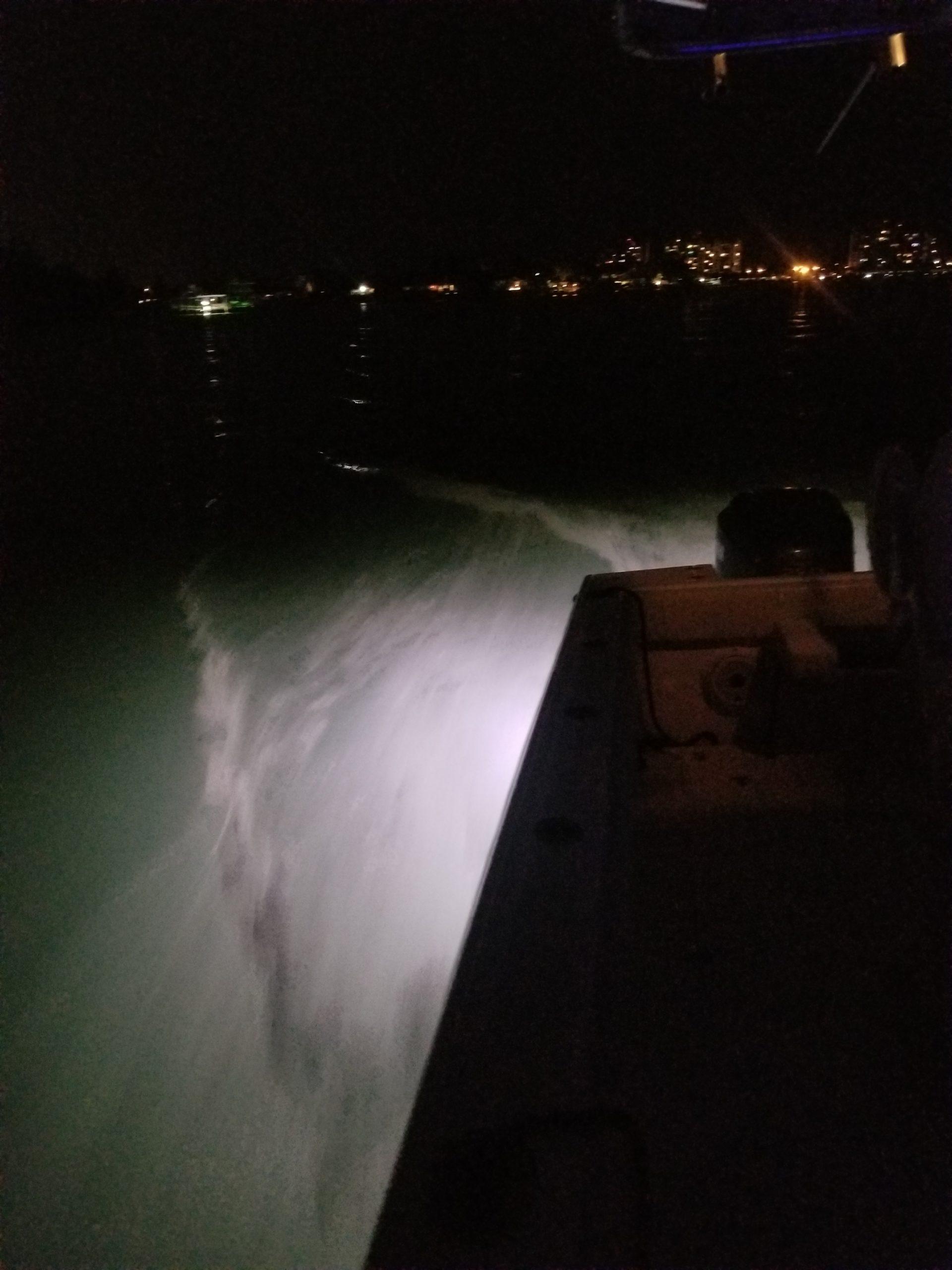 Shadow Caster Marine Lighting Boat Lighting LED lights, SCM flex strips, courtesy lights, down lights, SCR